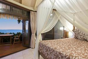 Sea Change Villas, Vily  Rarotonga - big - 10