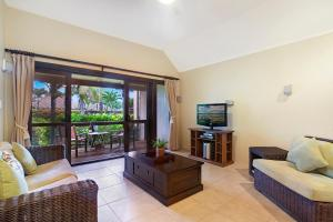 Sea Change Villas, Vily  Rarotonga - big - 8