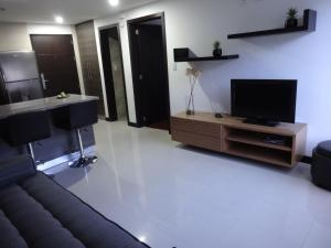 Enjoy Quito Apartments, Apartmanok  Quito - big - 8
