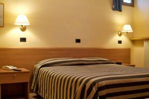 Hotel Giardinetto - AbcAlberghi.com