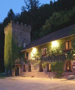 Château Landsberg