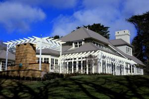 Parklands Country Garden & Lodges (7 of 37)