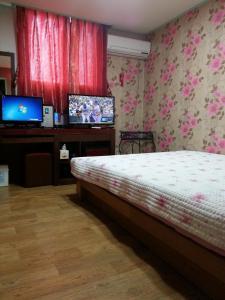 Pyeongchang Hotels