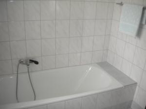 Appartement Gundi Ripper, Апартаменты  Залбах - big - 9