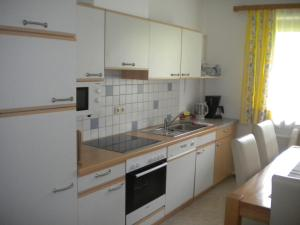 Appartement Gundi Ripper, Apartmány  Saalbach Hinterglemm - big - 10