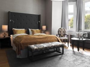 Saga Hotel Oslo (4 of 42)