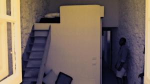 La Casa Di Trilly