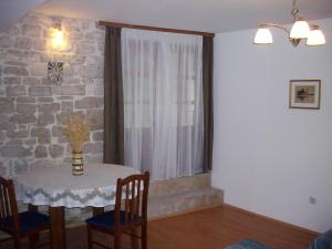 Apartment Giardino, Apartmány  Šibenik - big - 3