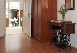 Apartment Giardino, Apartmány  Šibenik - big - 4