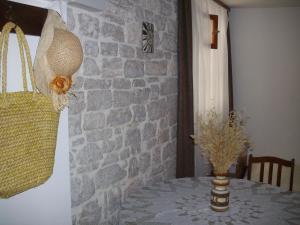 Apartment Giardino, Apartmány  Šibenik - big - 9