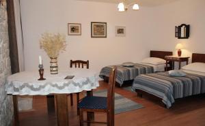 Apartment Giardino, Apartmány  Šibenik - big - 1