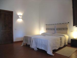 Il Vecchio Ginepro, Bed and Breakfasts  Arzachena - big - 5