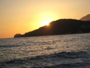 Magic Ionian Apartments & Rooms, Affittacamere  Himare - big - 65