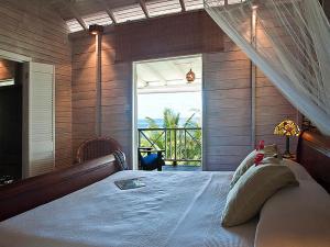 Sea-U Guest House (12 of 40)