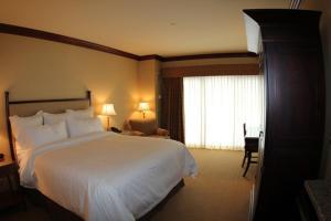 The Osthoff Resort (2 of 32)