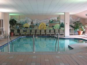 The Osthoff Resort (23 of 32)
