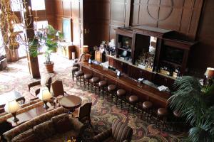 The Osthoff Resort (26 of 32)