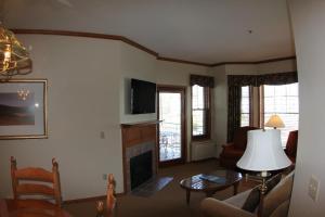 The Osthoff Resort (25 of 32)