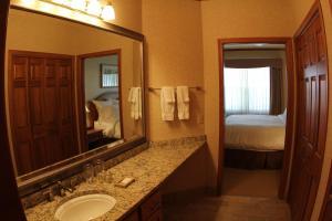 The Osthoff Resort (15 of 32)