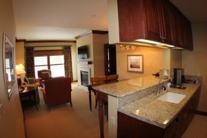 The Osthoff Resort (31 of 32)