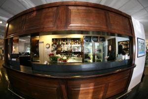 Ibis Styles Adelaide Manor, Motely  Adelaide - big - 27