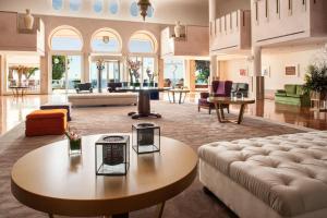 Hotel Excelsior (33 of 52)