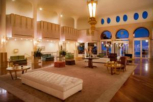 Hotel Excelsior (20 of 98)