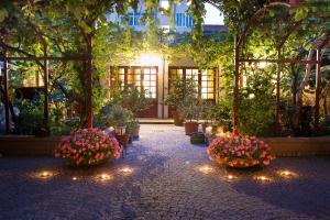 Casa Ganci - AbcAlberghi.com