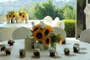 Medite Resort Spa Hotel, Hotely  Sandanski - big - 47