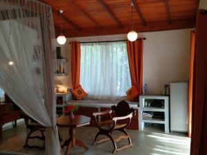 Unawatuna Apartments, Apartmanok  Unawatuna - big - 36