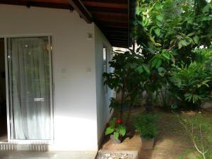 Unawatuna Apartments, Apartmanok  Unawatuna - big - 44