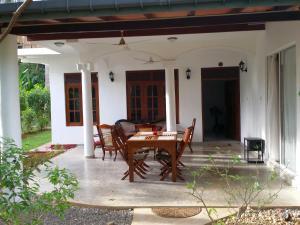 Unawatuna Apartments, Apartmanok  Unawatuna - big - 56
