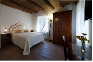 Affittacamere Valnascosta, Guest houses  Faedis - big - 17