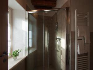 Affittacamere Valnascosta, Guest houses  Faedis - big - 9
