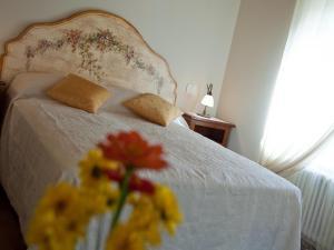 Affittacamere Valnascosta, Guest houses  Faedis - big - 8