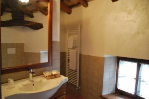 Affittacamere Valnascosta, Guest houses  Faedis - big - 4
