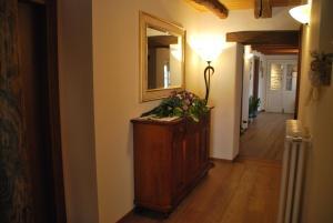 Affittacamere Valnascosta, Guest houses  Faedis - big - 34