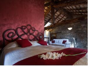 Affittacamere Valnascosta, Guest houses  Faedis - big - 2