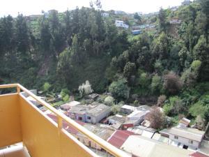 Playa Bellavista Apartment, Апартаменты  Tomé - big - 2