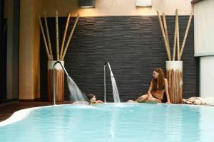 Residence Eden & Spa - AbcAlberghi.com