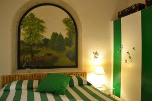 La Corte Smeralda Resort - AbcAlberghi.com