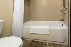 Holiday Inn Hotel & Suites Durango Central, Hotel  Durango - big - 18