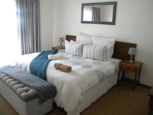 Lincoln Cottages BnB & Self-Catering, Bed and Breakfasts  Pietermaritzburg - big - 20