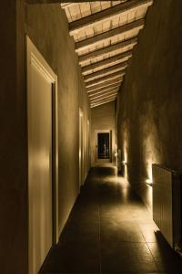 Borgo del Carato, Resorts  Solarino - big - 19