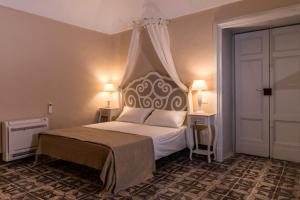 Borgo del Carato, Resort  Solarino - big - 3