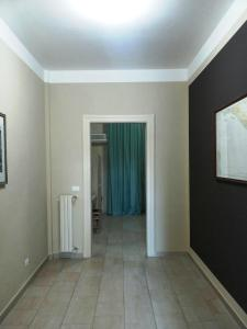 Residence Moderno, Apartmány  Bari - big - 19