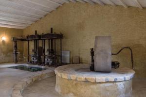 Borgo del Carato, Rezorty  Solarino - big - 24