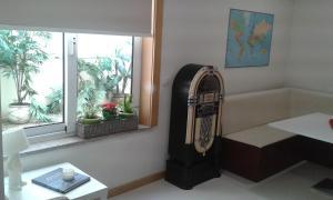 Lovely Apartment @ Aveiro's Downtown (Aveiro)