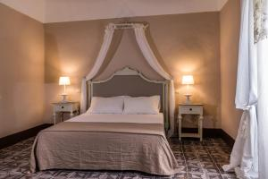 Borgo del Carato, Resort  Solarino - big - 11