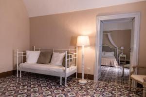 Borgo del Carato, Resort  Solarino - big - 13
